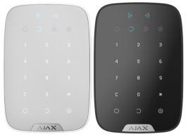 AjaxBetjeningspanelPlus-20