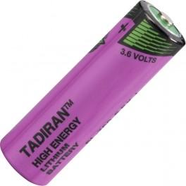 BatteriLithium36VoltAA-20
