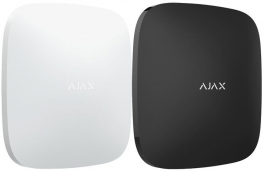 AjaxRepeater-20