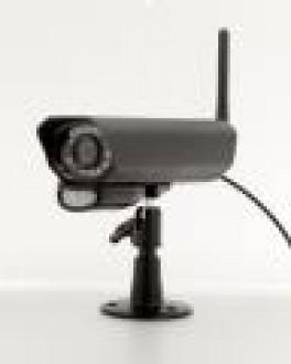 TrdlsHDkameramedPIR-20