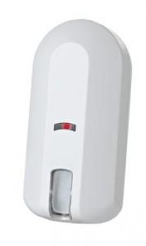 TOWER10AMPIRSpejldetektor-20