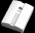Gasalarm/gassensor CO-7