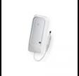 FLD-550 PG2 Vanddetektor 868MHz