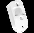 HouseGuard PIR-fotosensor med blitz-lys