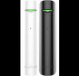 Ajax Glasbrud Detektor