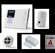 Infinite iConnect 2-Way GSM/GPRS og LAN modem