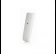 Vibrationsdetekter SD-304C PG2