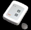 RFID briklæser