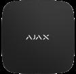 AJAX SECURITY HUB 2 Plus Sort.