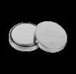 Batteri Lithium 3 Volt CR2450
