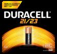 Batteri Alkaline 12V A23/LR23