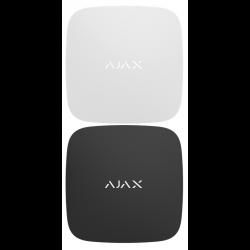 Ajax Vandskade Detektor