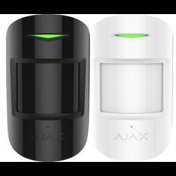 Ajax PIR Glasbrud Kombi Detektor PET